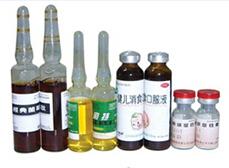 Oesdruppels Etiketteringsmasjien vir botteltjies, CE-sertifikaat vir industriële etiketteermasjiene