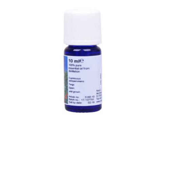 Farmaseutiese industrie flessie-etiketmasjien vir etikette, selfkleefende etiketmasjien