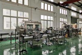 fabrieksskou
